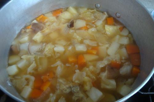 101107-020野菜のスープ煮(縮小)