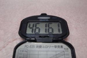 101107-060万歩計(縮小)