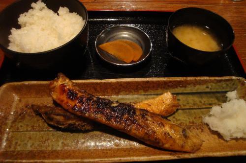 101126-103鮭(縮小)