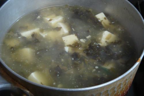 110226-020高菜豆腐(縮小)