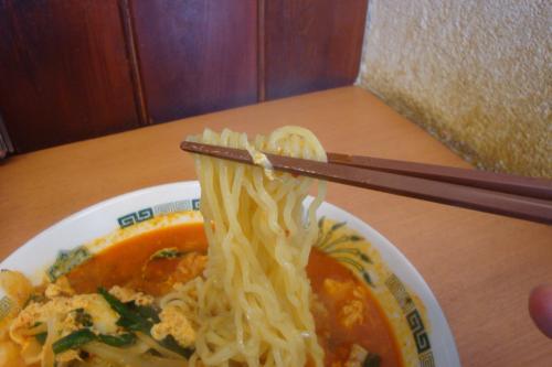 110226-104麺上げ(縮小)