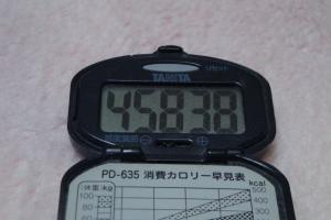 110227-050万歩計(縮小)