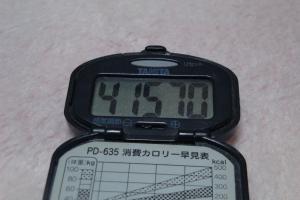 110306-050万歩計(縮小)