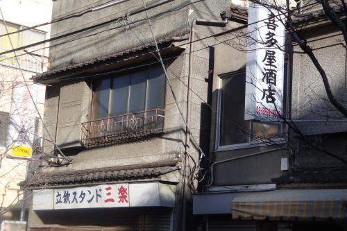 110312-001三楽(縮小)