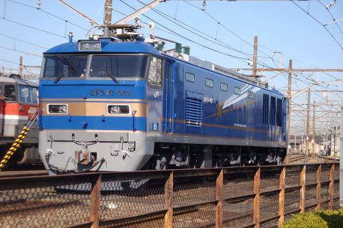 110312-004EF510(縮小)