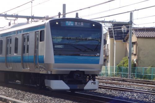 110312-006京浜東北線(縮小)