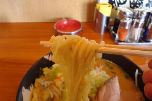110308-006麺上げ(縮小)