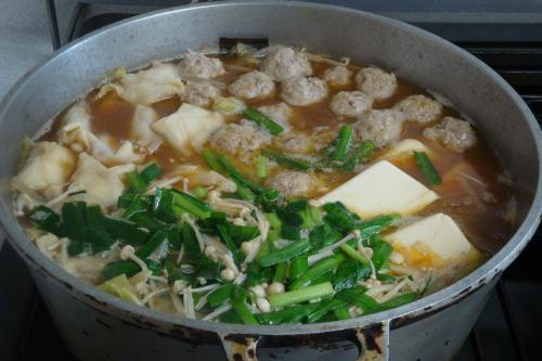 110313-012味噌ワンタン鍋(縮小)