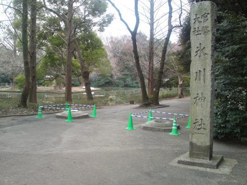 110319-002氷川神社(縮小)