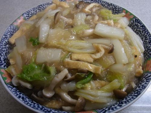 110320-020白菜と春雨の炒め煮(縮小)