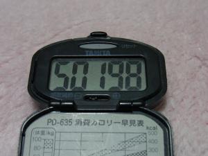 110320-050万歩計(縮小)