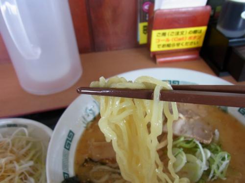 110320-104麺上げ(縮小)
