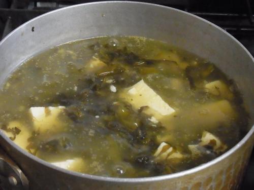 110327-030高菜豆腐(縮小)