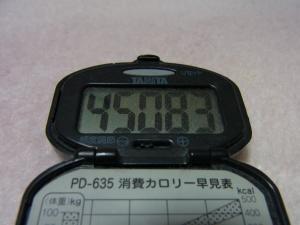 110403-060万歩計(縮小)