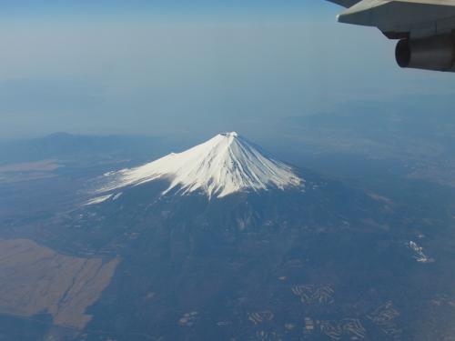 110406-004富士山(縮小)