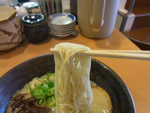 110406-103麺上げ(縮小)