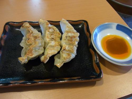 110406-104餃子(縮小)
