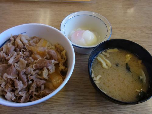 110409-103牛めし+半熟玉子(縮小)