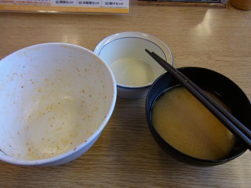 110409-105完食(縮小)