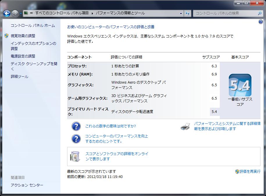 score.png