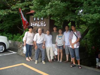 20100811唐船峡