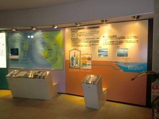 川内原子力発電所