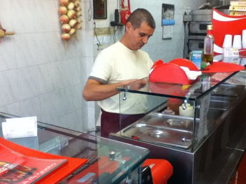 kebab2.jpg