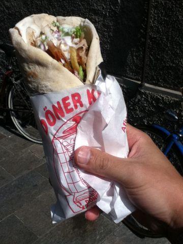 kebab3.jpg