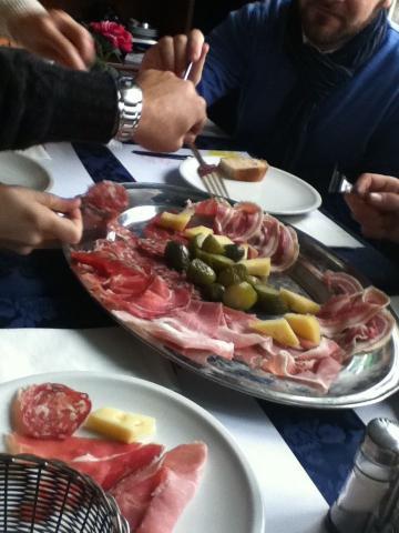 pranzo_lugano