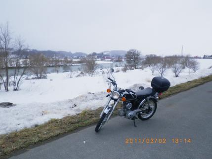 IMGP2434.jpg