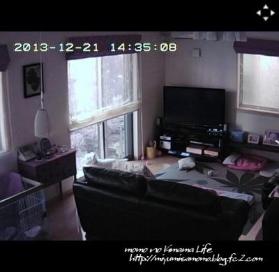 CAM-C18E_20131221143510.jpg