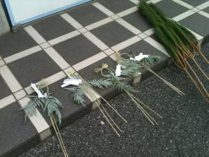 松飾りセット