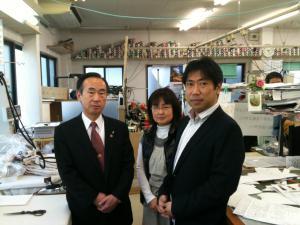 多田市長4