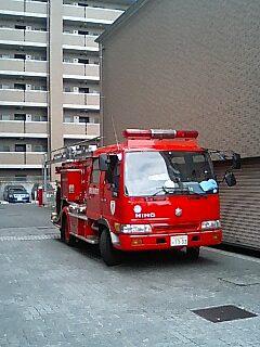 消防訓練②.jpg