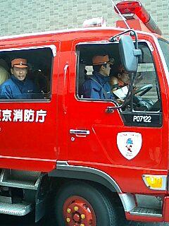 消防車撤収.jpg