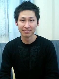 井関さん.jpg