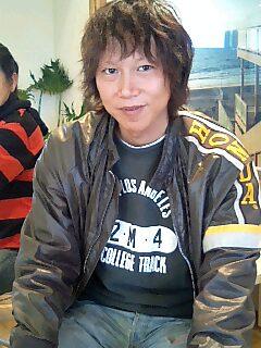 ユキさん.jpg