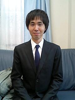 西瀧さん.jpg