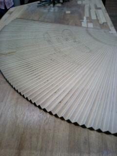 ハンドプリーツ型紙.jpg