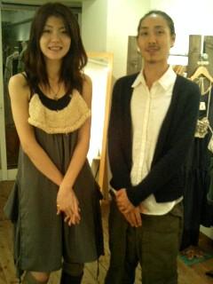 河野さん&山本さん.jpg