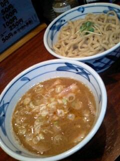 強麺.JPG