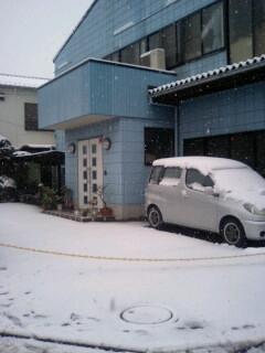 雪かき前.jpg
