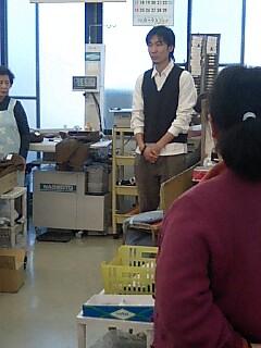 玉井さん語る.jpg