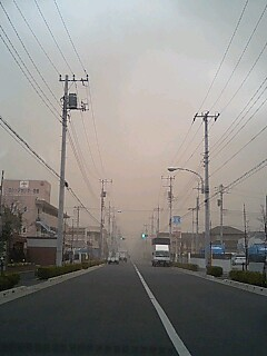 煙.jpg