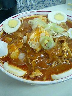 蒙古卵麺.jpg