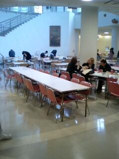 文化食堂.jpg