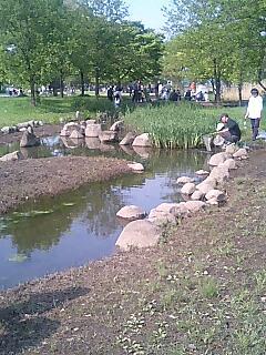 舎人公園②.jpg