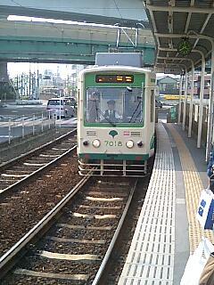 都電荒川線.jpg