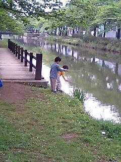 葛西用水①.jpg