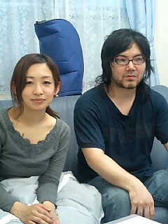 小野&名取さん.jpg